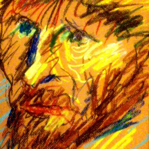 The Van Gogh Complex