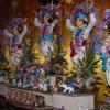 ISKCON Slovenia Bhajans - Hare Krishna Kirtan - Hari Bhakti Dey Prabhu