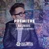 Premiere: Bas Roos - Lazy Chords (Giom Remix)