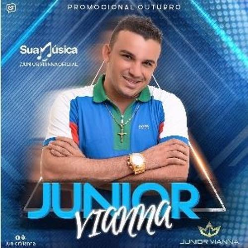 Paredes Junior Vianna