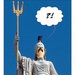 Rule Britannia!?