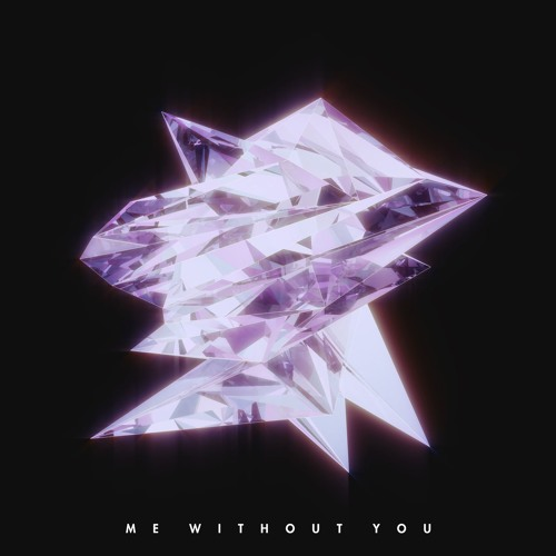 Me Without You (feat. Tay Beckham)