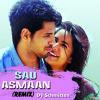 Sau Asmaan(Remix)- DJ Schmitten