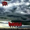 Bleed (feat. M.O.E.)