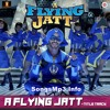 A Flying Jatt (Title Track) SongsMp3.Info