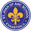St. Joan Of Arc Catholic School in Evanston, IL updated Podcast
