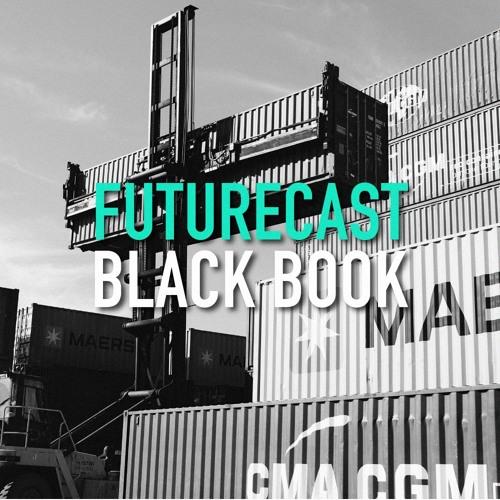 Futurecast #6 - Black Book