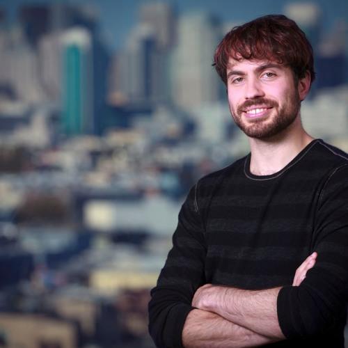 Justin Rosenstein, Co-Founder of Asana, Runs on CLG