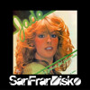 I'm gonna get your love - Jade - SanFranDisko Mix #FreeDownload