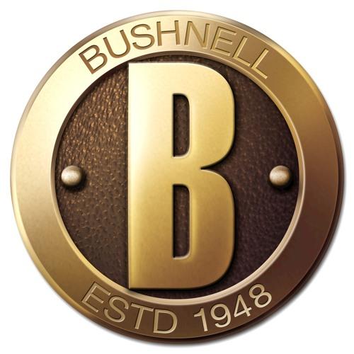 PSP Ep32: Talking Bushnell with Damo from Tasco