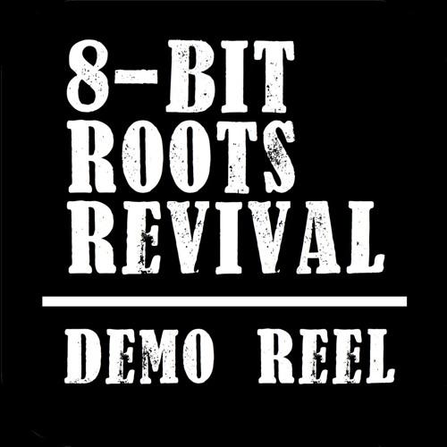 8-Bit Roots Revival
