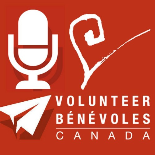 Leading with Intention: An Employer Supported Volunteering Podcast