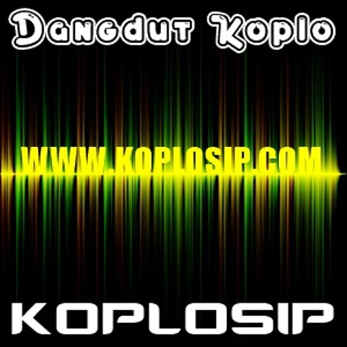 Download Lagu Via Vallen Kimcil Kepolen Dangdut Koplo NDX A.K.A OM Sera