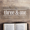 188 - Isaiah 43-45 and 2 Thessalonians 1