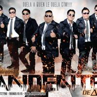 KANDENTES DE AMWERICA 1