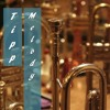 S 1 Ep 9 - Community Music - Tipp Melody: Lisvernane National School Band