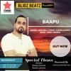 Baapu By jaggi Gill | Free Mp3 Download