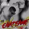 Tonny Dancehall  Raggazza - Chateame (Espa ¦a Remix) Prod. SirBoss  FastahSelectah