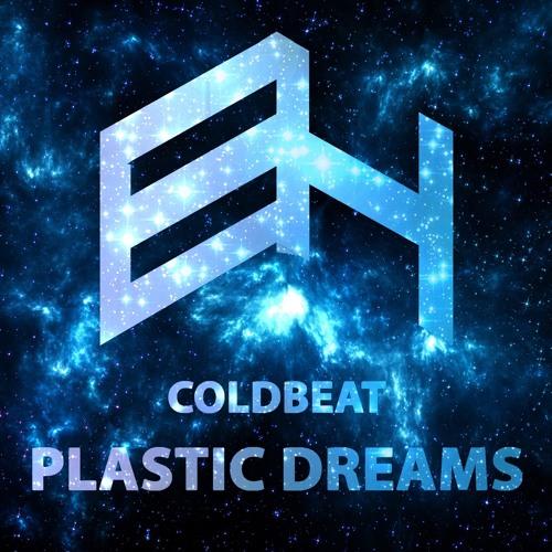 Coldbeat - Plastic Dreams (Original Mix) [Teaser] [OUT NOW