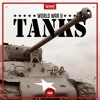 World War 2 Tanks Sound Effects