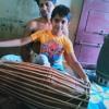 Navarathri Krithis Day 5 - Janani by 9 year old  P Anand Bhirav Sarma
