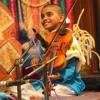 Navarathri Krithis Day 4 - Bharati Mamava by 9 year old  P Anand Bhirav Sarma