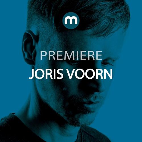 Premiere: Joris Voorn 'Esquape'