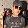 Vybz Kartel - Don't Have To Like Mi - 2016 @GazaPriiinceEnt