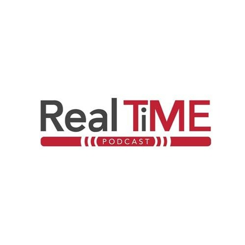 SAME Real TiME Podcast One - Interview with  Col. Barry Totten, USA (Ret.)