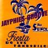 JAYPHIES & THE SUNCLUB - Fiesta De Los Tamborileros (Jayphies-Groove) 2014