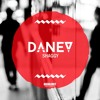 DANEV - Shaggy [OUT NOW]