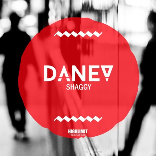 DANEV - Shaggy (Original Mix)