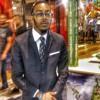 RIco Dsgb Suave (@Rico_dsgb_suave) | Rico Dsgb Suave- Tonight | Audio | Coast 2 Coast Mixtapes