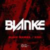 Blanke - Black Mamba
