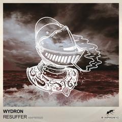 Wydron - Resuffer
