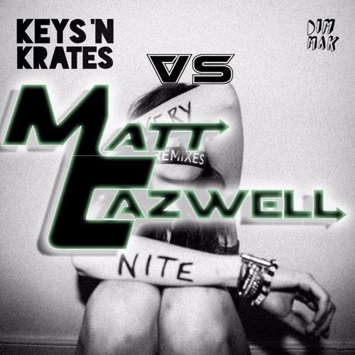 keys and krates flute loop mp3 download