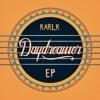 KarlK feat. GuitK - Daydreamer (Original Mix)