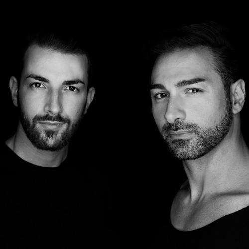 7Jahre SOLAR-PROMO-MIX_by Mario da Ragnio & Chris Di Perri