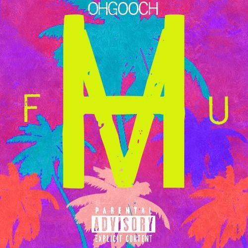 F.M.U (Fire Me Up)