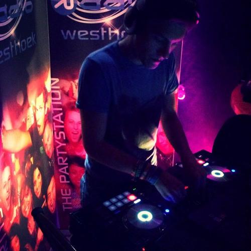 DJ_Byser live on TOPradio @Masterdance