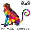 Primal Groove - Essential Mix