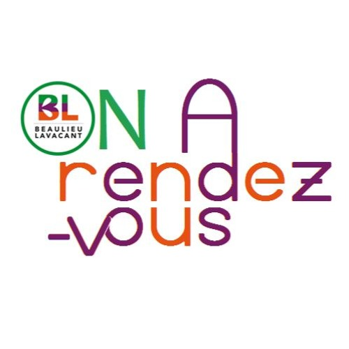 On a rendez-vous