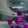 INVOKE_Radio 001