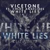 Vicetone ft. Chloe Angelides - White Lies (Juan Diazo & Alex House Remake )