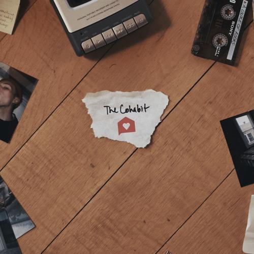 The Cohabit - Episode 1