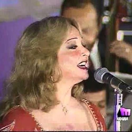 أغاني وطنية - شادية - يا حبيبتى يا مصر