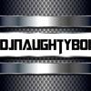 2012 (Dj Naughty BOi New Year Countdown) - Jay Sean Ft Nickki Minaj and Lil Jon 120 bpm