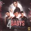 4 Babys (Trap Capos)(Descarga Directa)