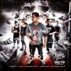 3. Aventura - Cali Carlitos(Prod. By Blanco El P.F & DawMan The Producer)