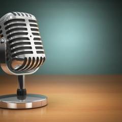 Mansize Radio Interview